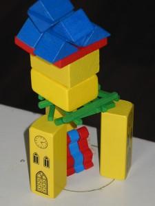 bushokje_constructie