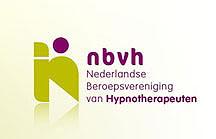 logo_nbvh