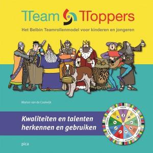 teamtoppers_verkleind3