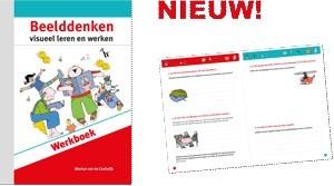 werkboek-300x167