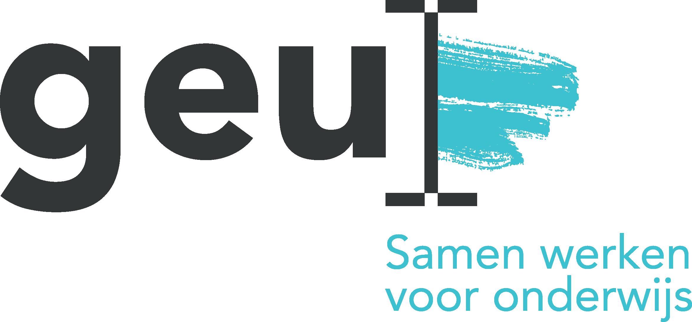 Logo GEU